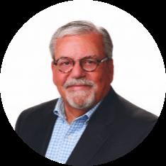 Dr. Nick Molinaro